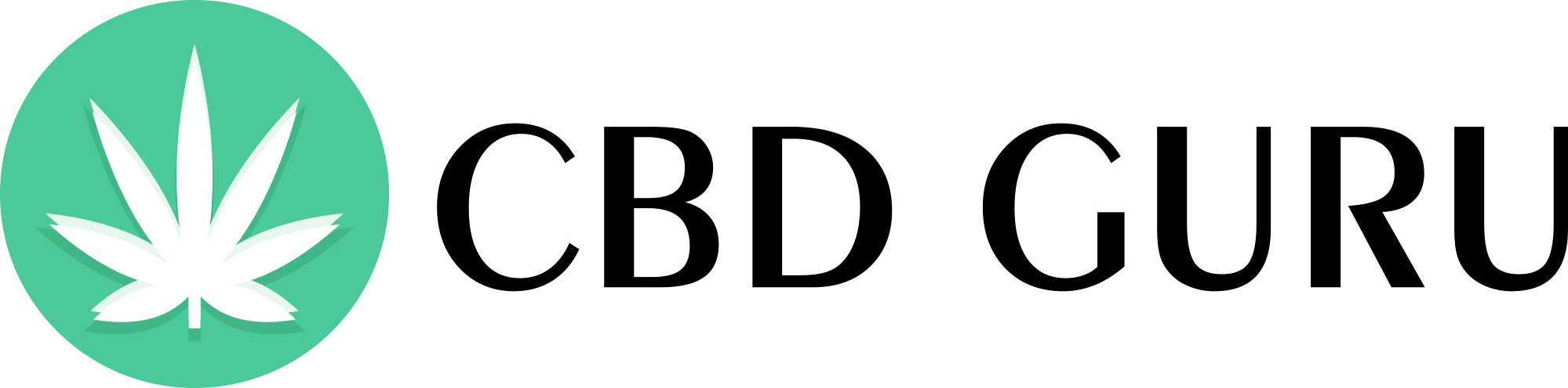 CBD GURU